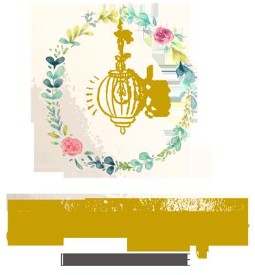 Sweet Maloryne
