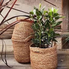 Pots & Fleuristerie